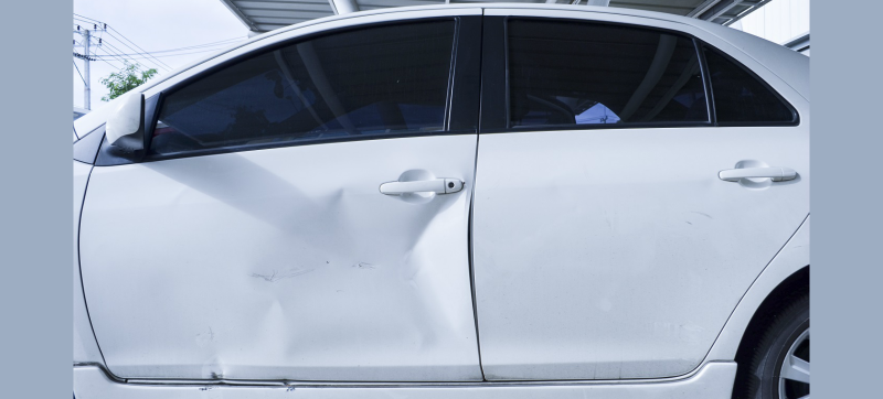 Car Dent Png & Free Car Dent.png Transparent Images #22883.
