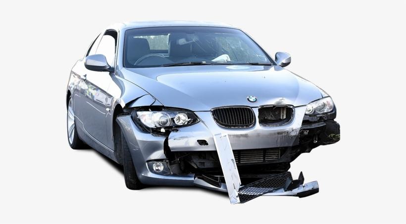 Download Free png Car Dent Repair Shop Miami.