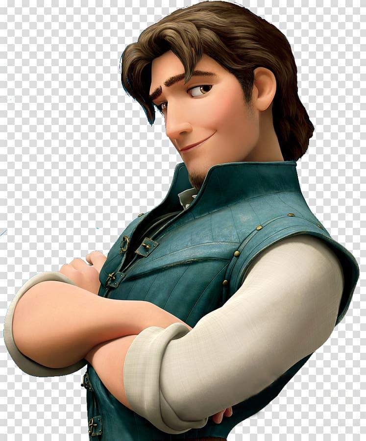Flynn Rider Tangled Rapunzel The Walt Disney Company, others.