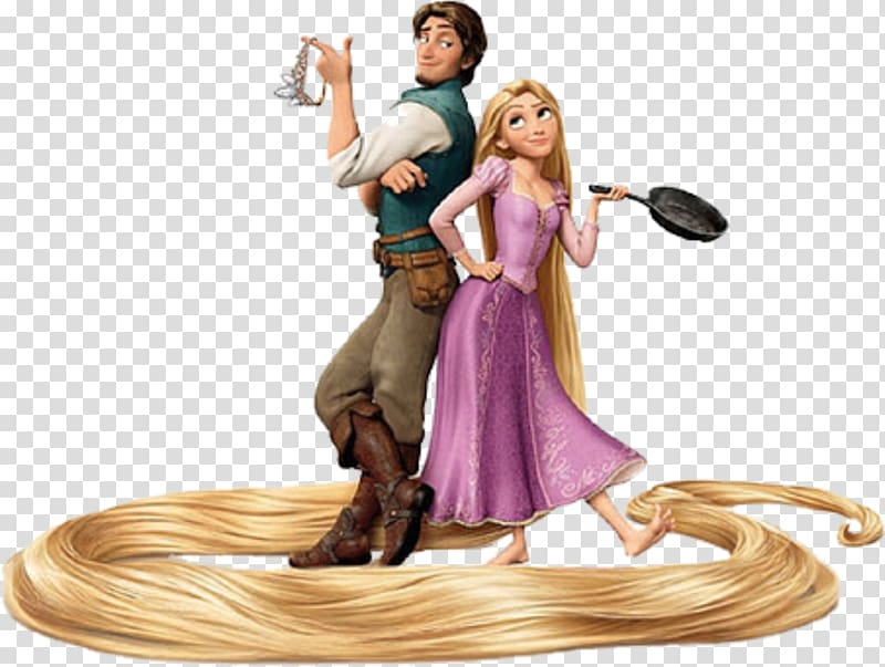 Rapunzel Flynn Rider Stabbington Brother #1 Gothel The Walt.