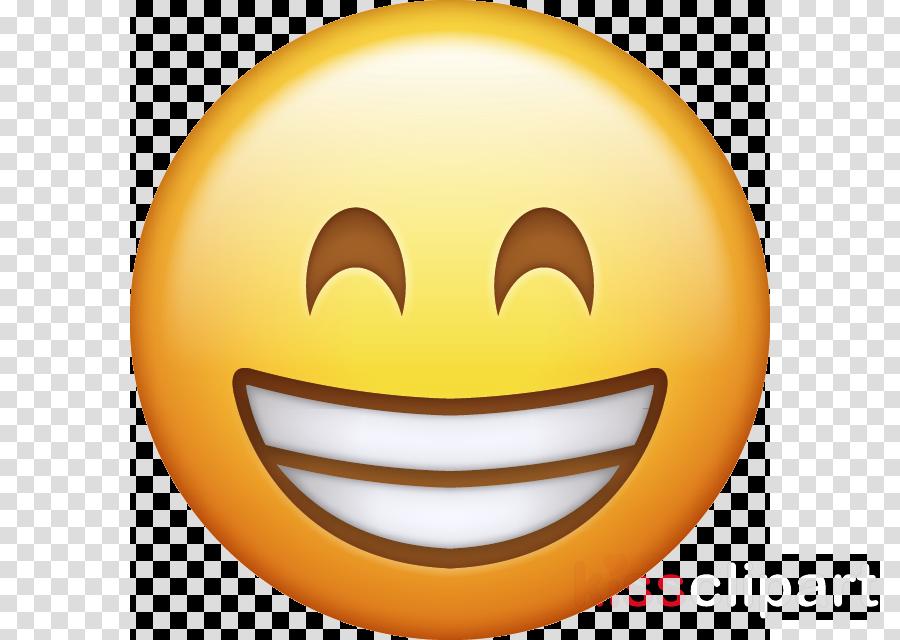 Emoji Background clipart.