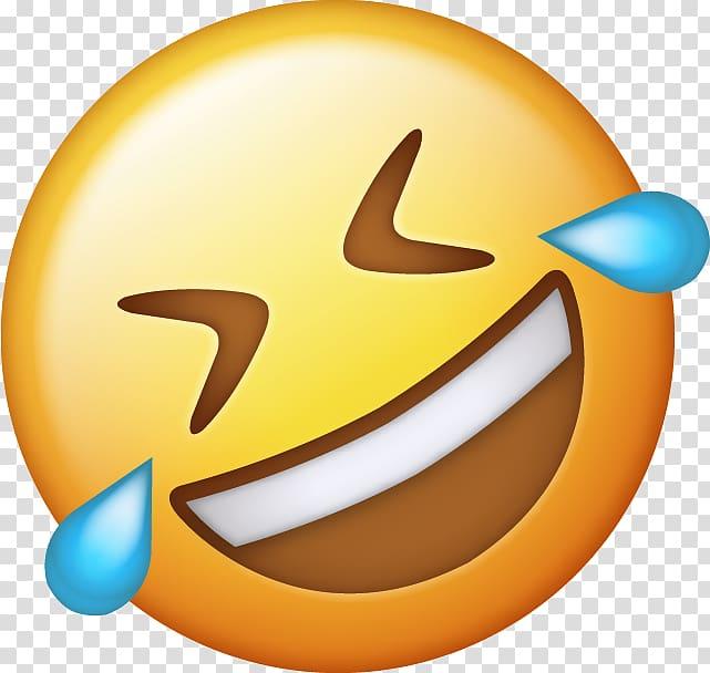 Emoji illustration, Face with Tears of Joy emoji , emoji.