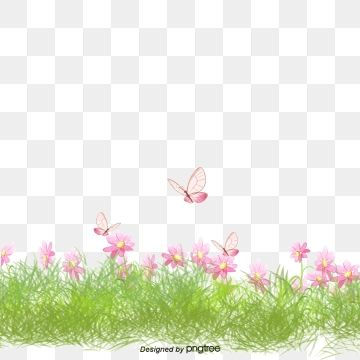 2019 的 Butterfly Flowers Fly, Butterfly Clipart, Fly.