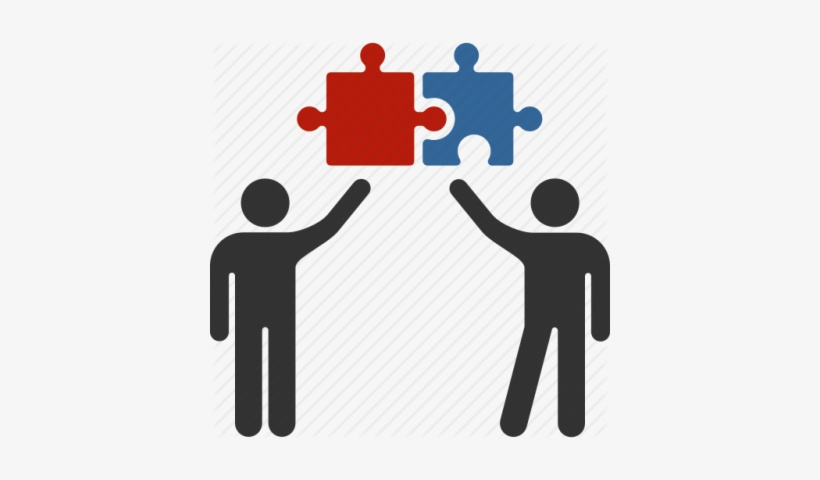 Photo Team Work Clipart Png Images.