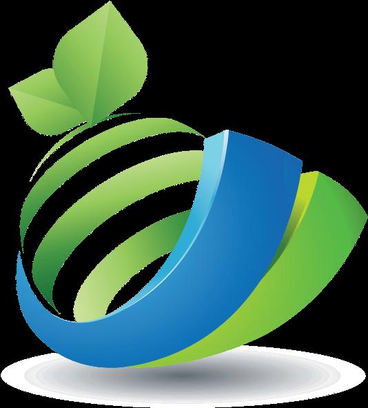 Png Logo Design Online Clipart.