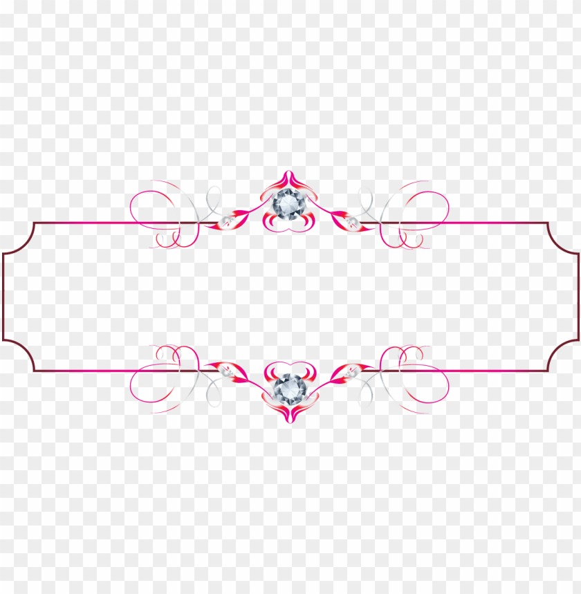 online free logo maker diamond frame design.