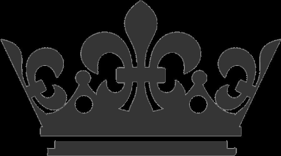 Vector graphics Clip art Crown Portable Network Graphics.