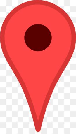 Google Map Maker PNG And Google Map Make #433988.