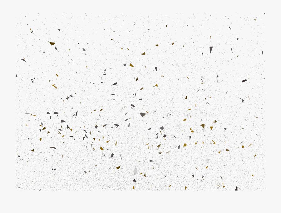 Clip Art Particle Backgrounds.