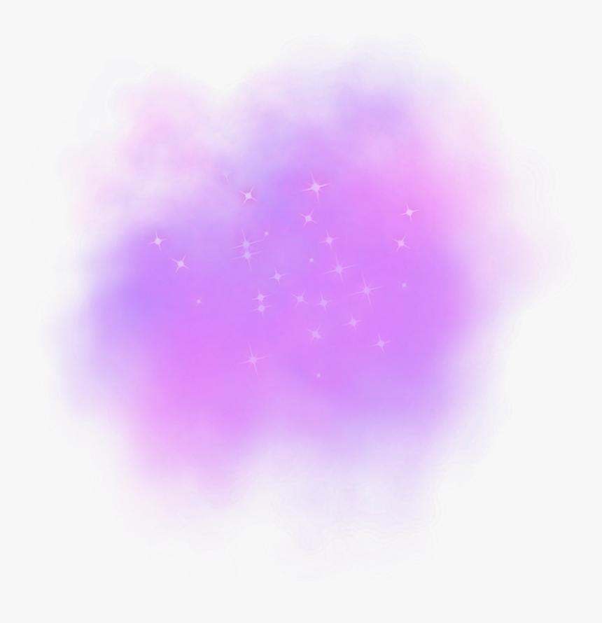 Sparkle Clipart Overlay.