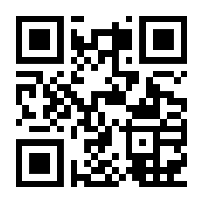QR code PNG.