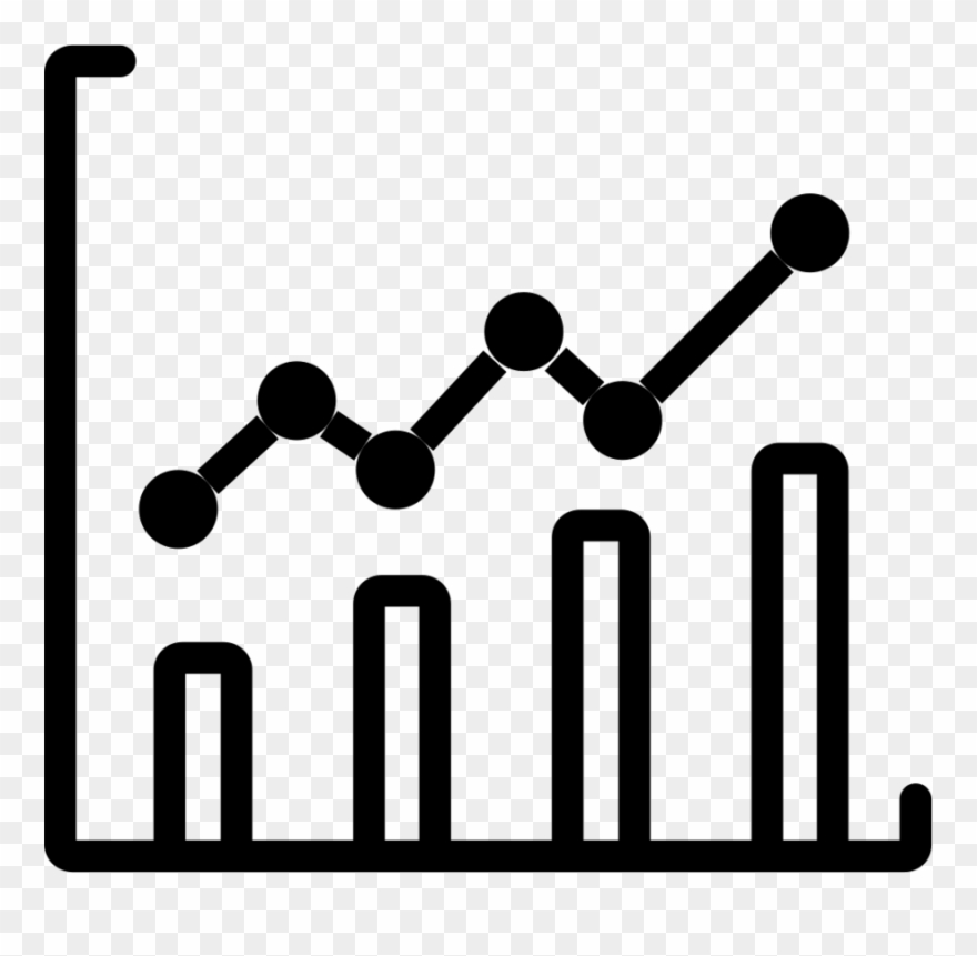 Download Stock Market Icon Png Clipart Stock Market.