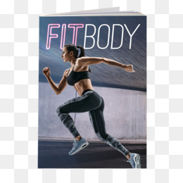 Fit Body PNG and Fit Body Transparent Clipart Free Download..