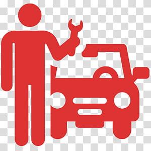 Car Machine Tool Paintless dent repair Industry, Auto Body.