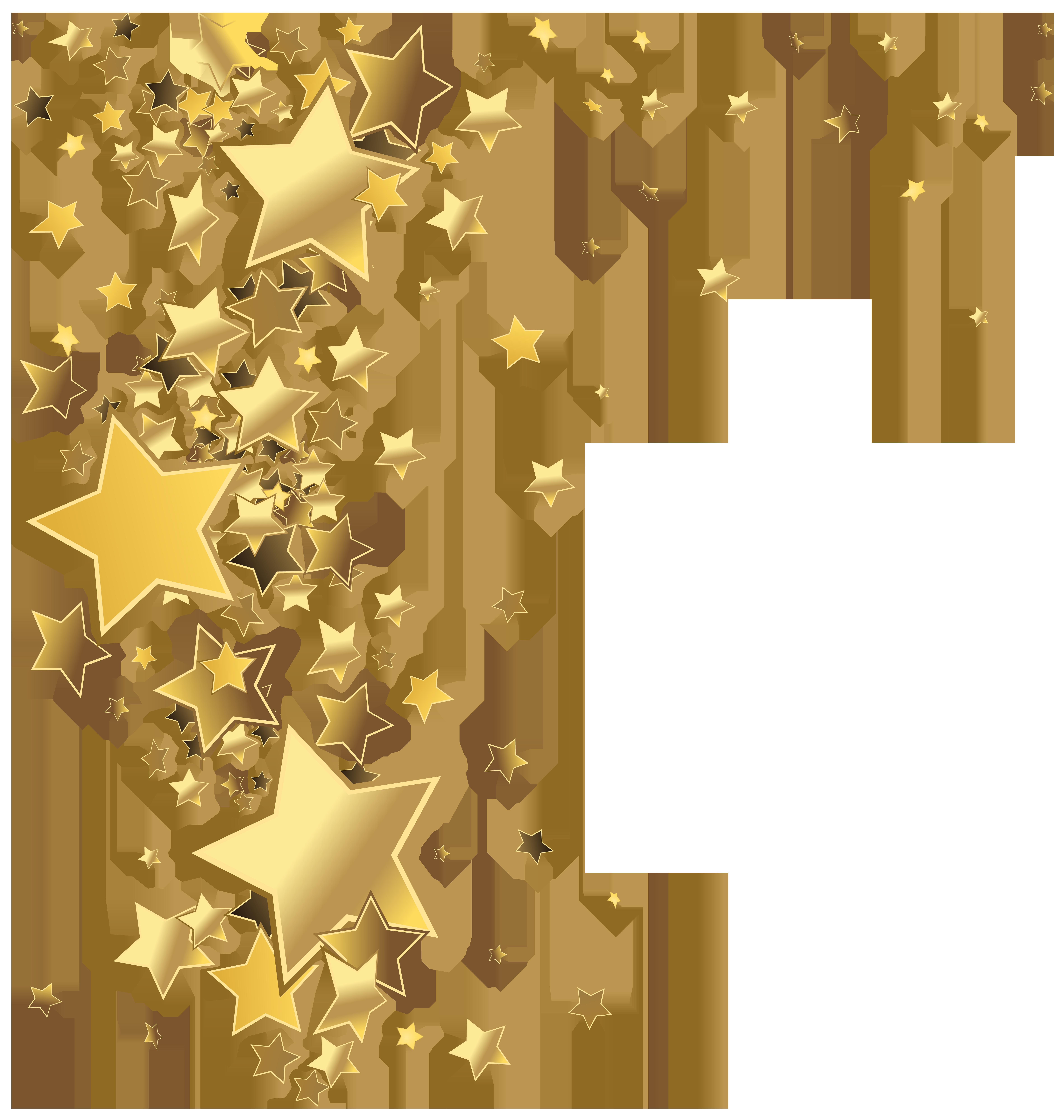 Star Desktop Wallpaper Clip art.
