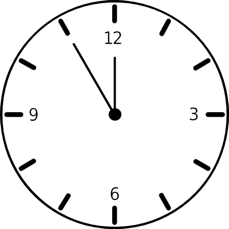 Free Clock Png, Download Free Clip Art, Free Clip Art on.