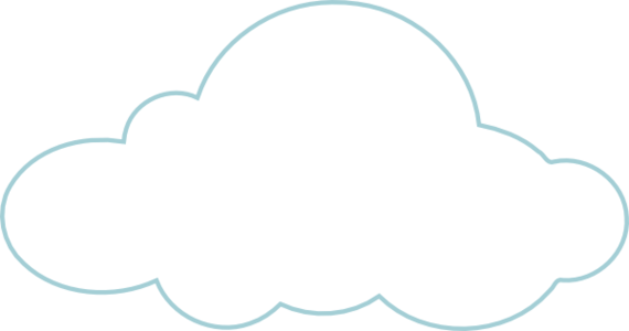 Cloud Clipart, Free Clouds Transparent PNG Images.