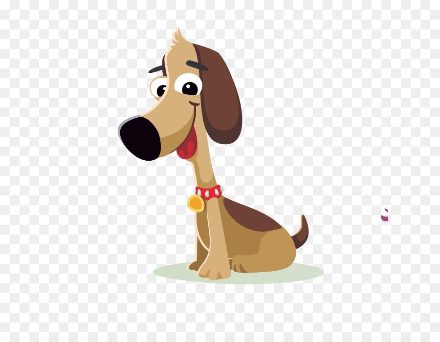 Dog Paw png download.