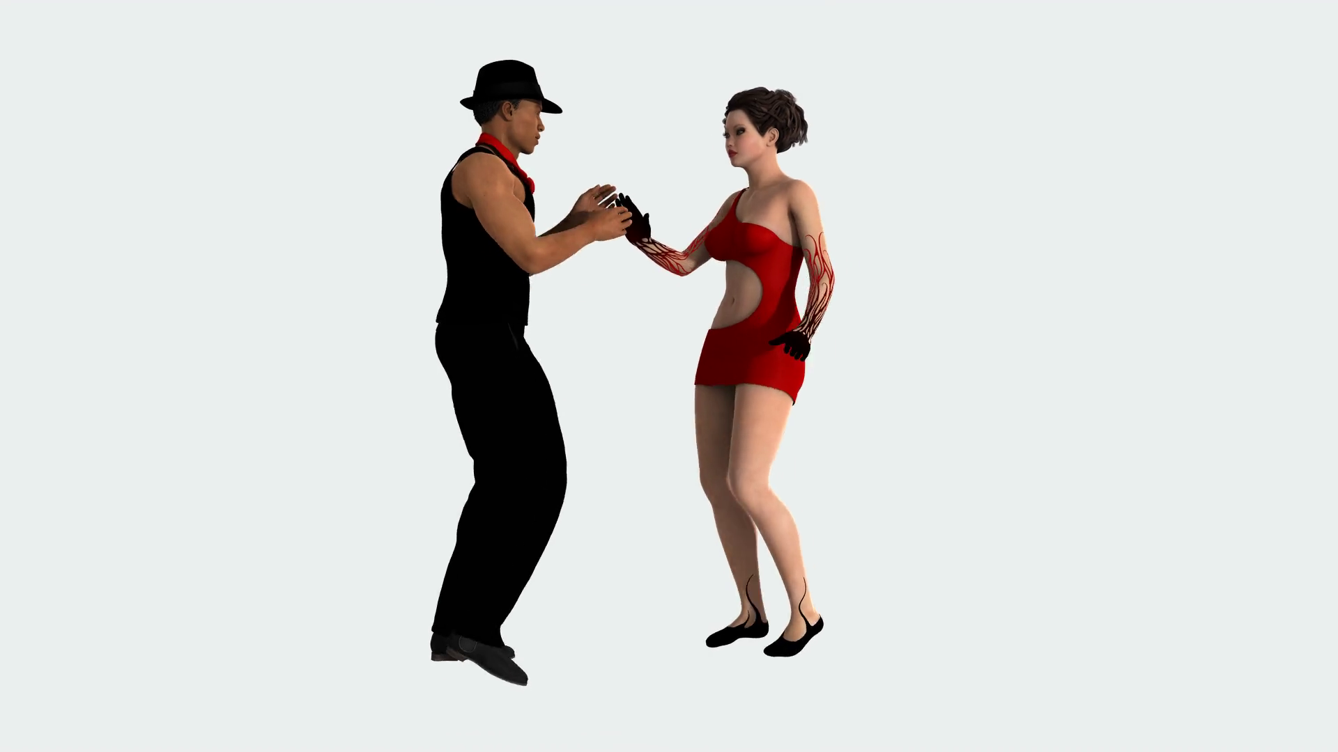 Animated Dancing PNG HD Transparent Animated Dancing HD.PNG.