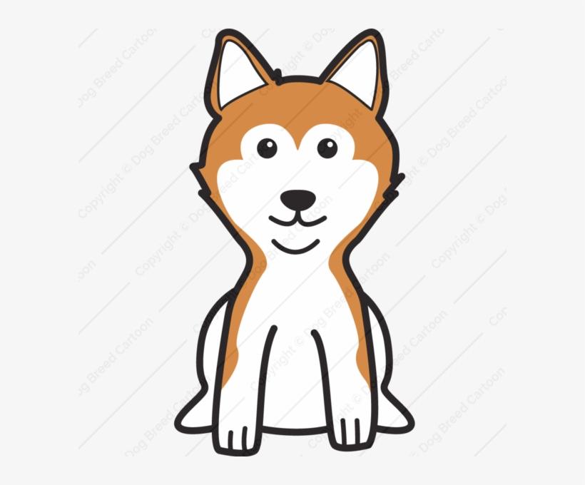 Dog Butt Clipart.