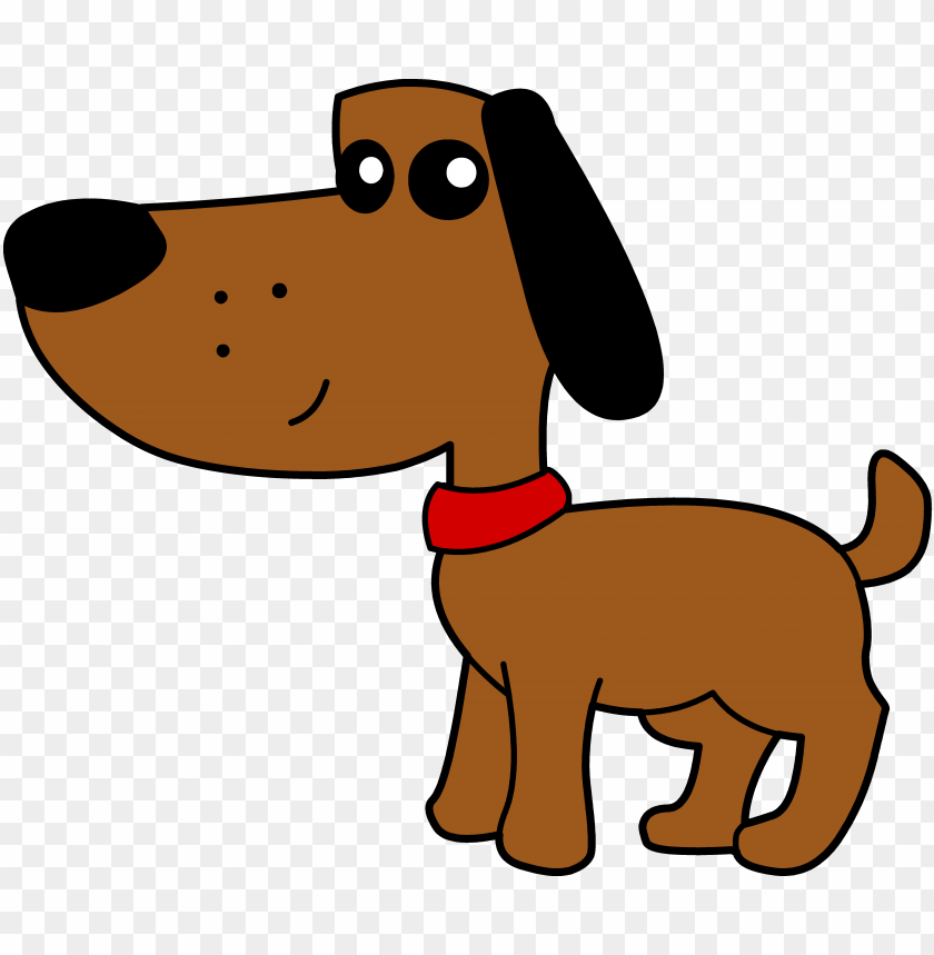 cute puppy clipart at getdrawings.