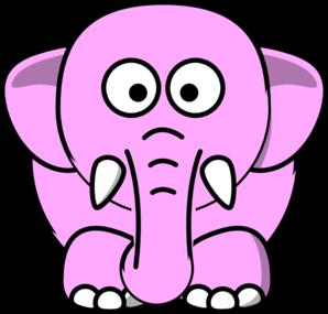 transparent elephant clipart 20 free Cliparts | Download ...