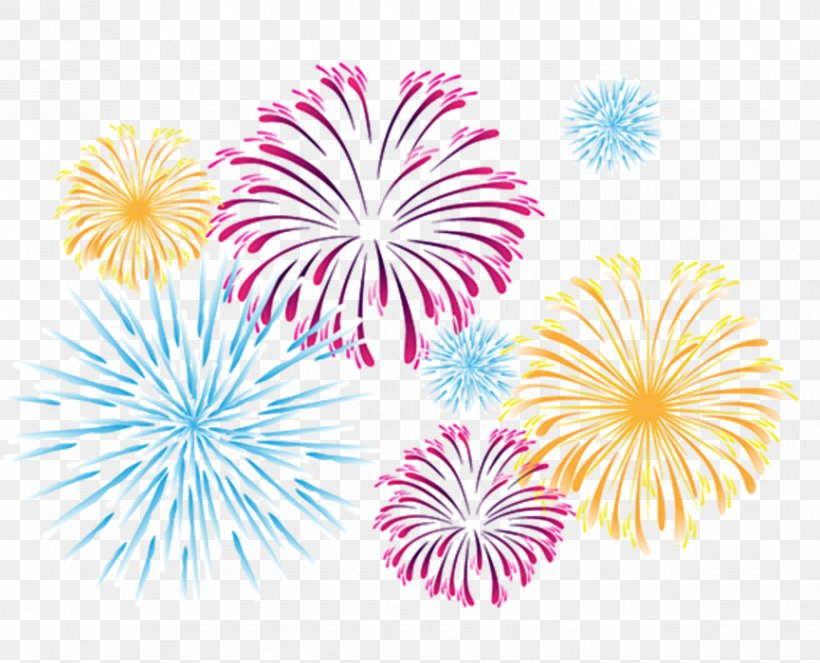 Clip Art Transparency Fireworks Image, PNG, 865x700px.