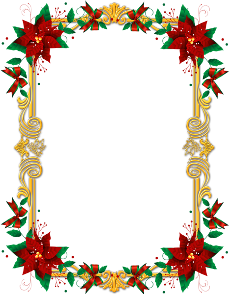 christmas transparent images.