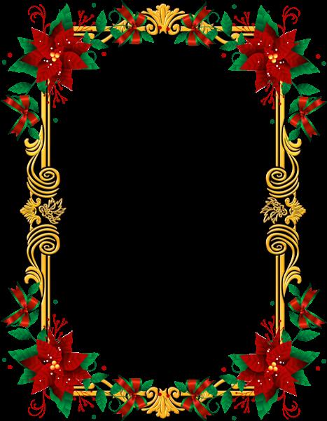 christmas transparent images.