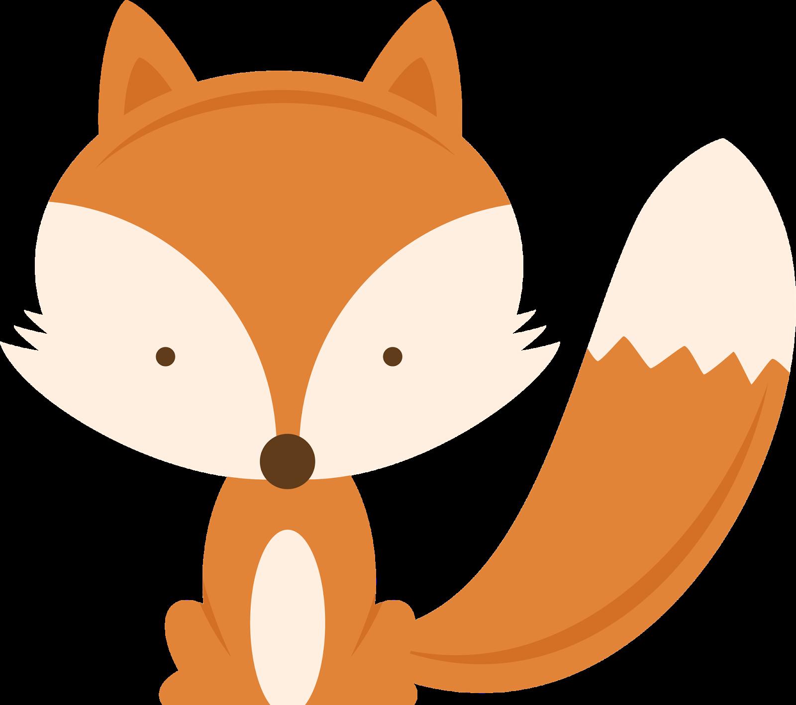 Fox clipart baby fox, Fox baby fox Transparent FREE for.