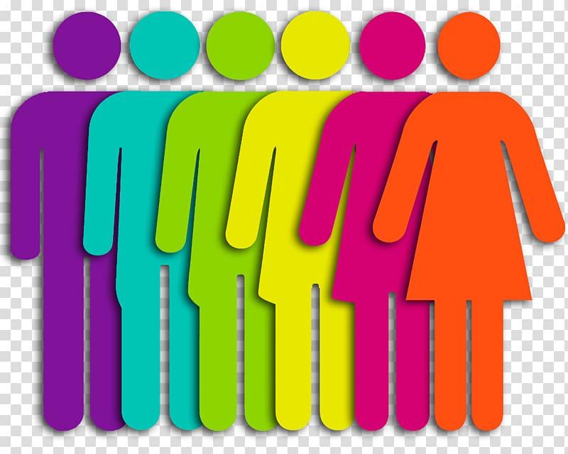 Lack of gender identities Gender identity Transgender.