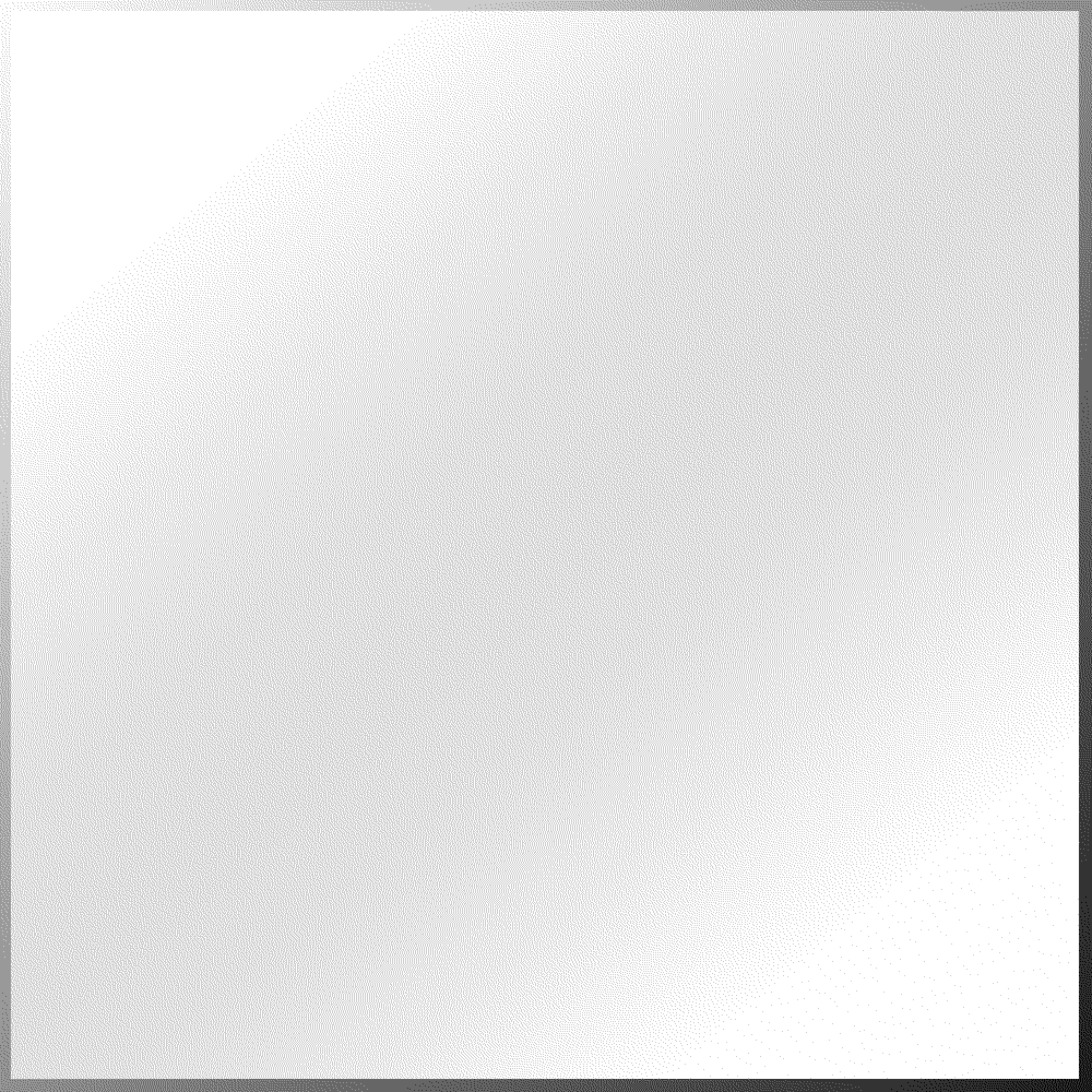 Transparent Glass Png.