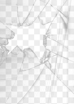 Fashion Glass Texture Copywriter, Textured, Fragment, Glass.