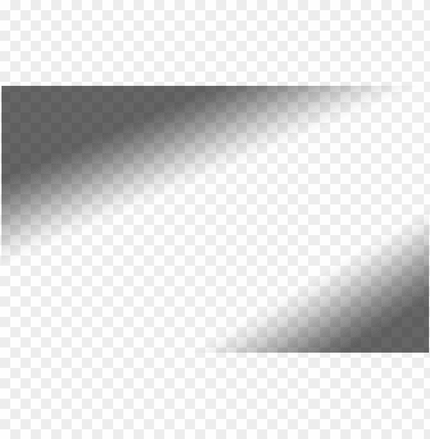 Transparent Glass Texture Png, Transparent PNG, png.