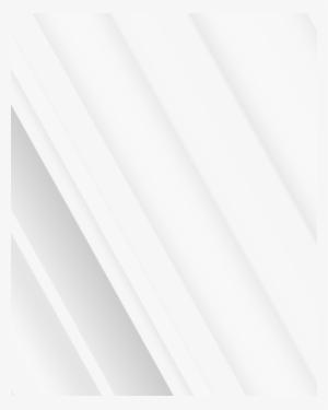 Glass Texture PNG & Download Transparent Glass Texture PNG.