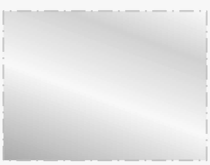 Clear Glass Png Graphic Freeuse Stock.