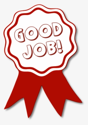 Great Job PNG & Download Transparent Great Job PNG Images.