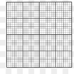 Graph Paper PNG.