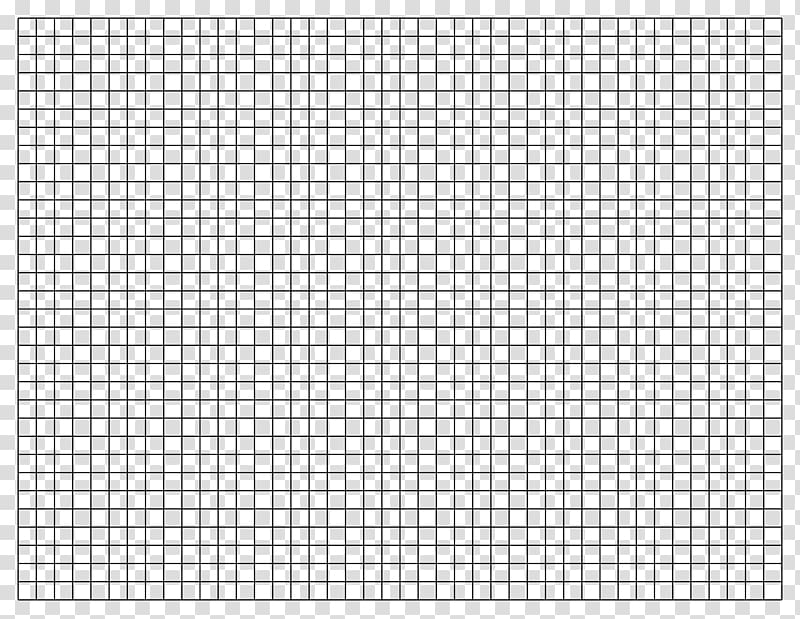 Graph paper Chart Graph of a function Cartesian coordinate.