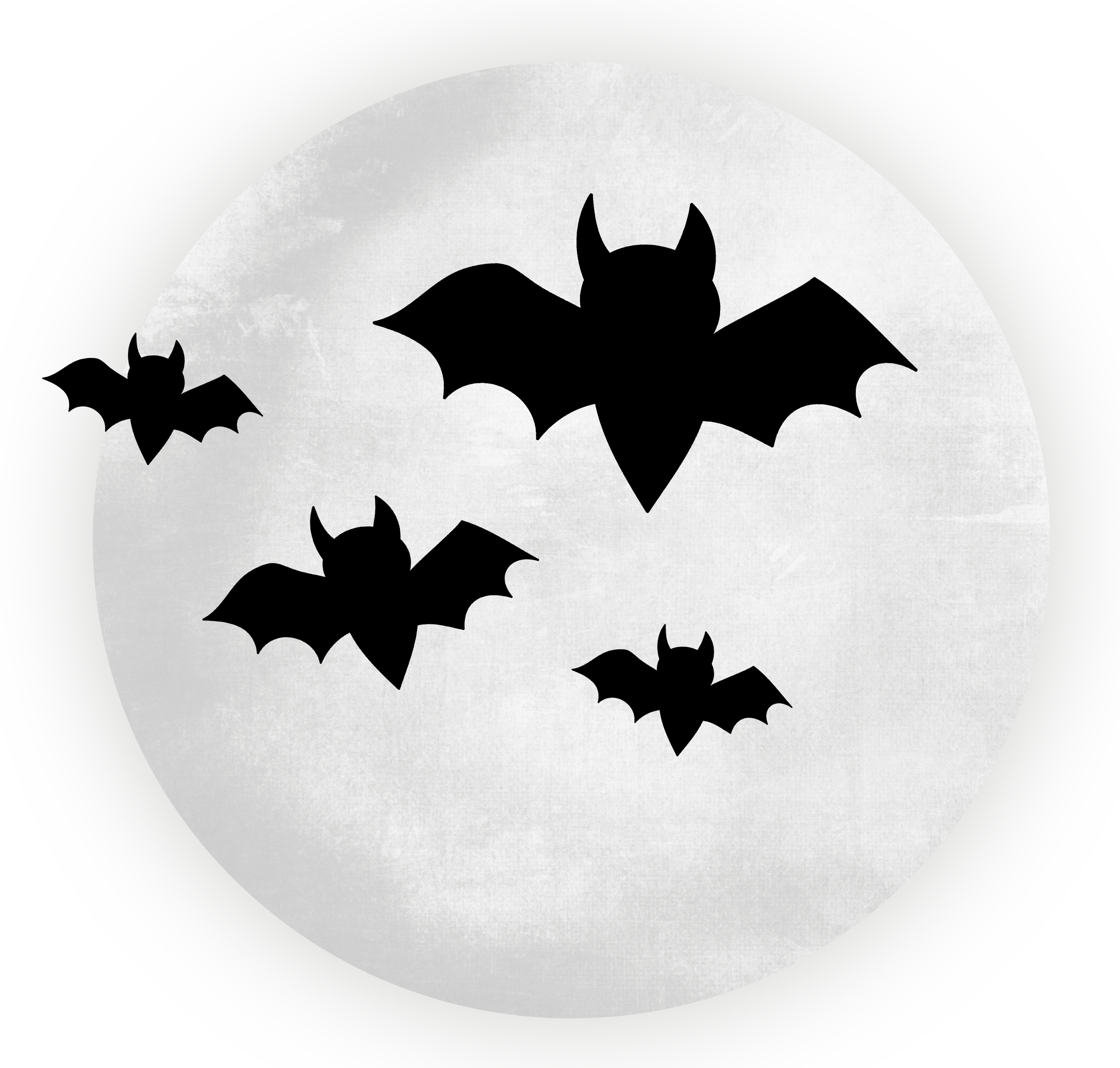 Large_Transparent_Moon_with_Bats_Halloween_Clipart.png?m=1375135200.