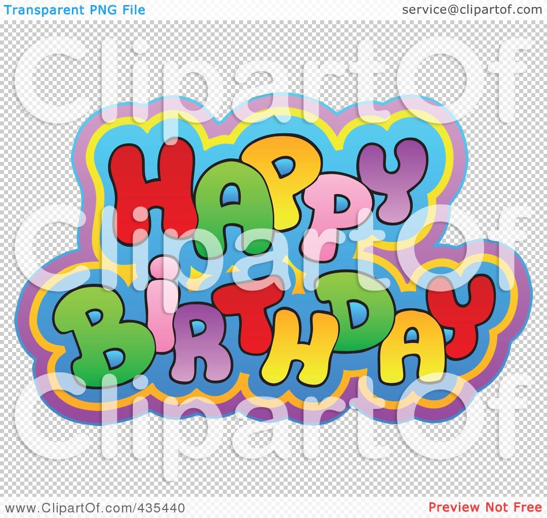 Happy Clipart Transparent Background.