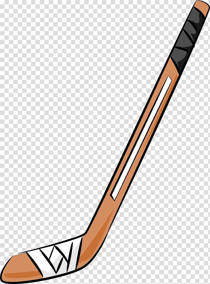 Ice hockey stick Field hockey stick , Hockey Sticks.
