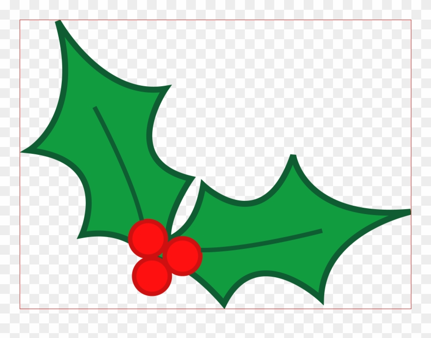 Pin Holiday Clipart Christmas.