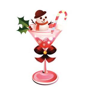 Free Christmas Cocktail Cliparts, Download Free Clip Art.