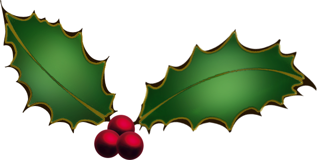 Free Christmas Cliparts Transparent, Download Free Clip Art.