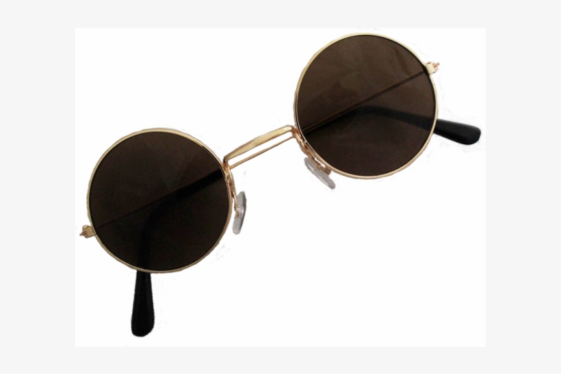 Gangster Sunglasses Png Clip Freeuse Stock.