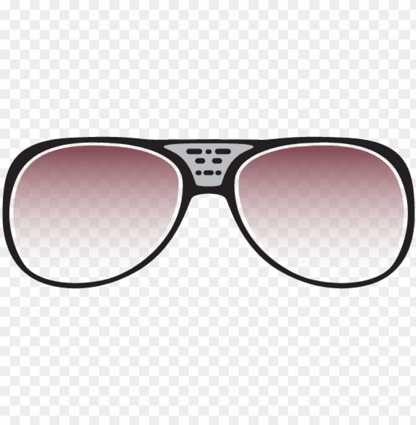 sunglasses clipart elvis.