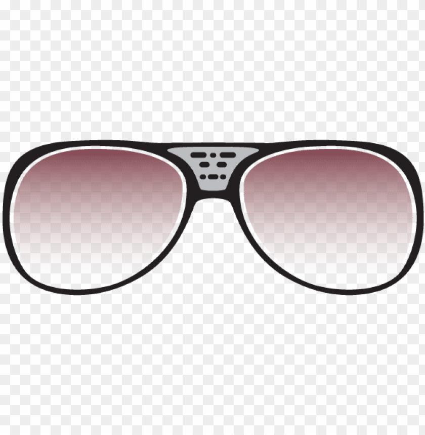 sunglasses clipart elvis.