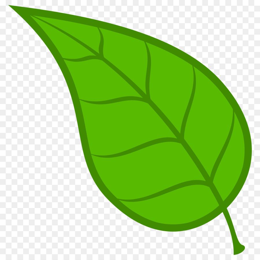 Free Transparent Leaf Clip Art, Download Free Clip Art, Free.