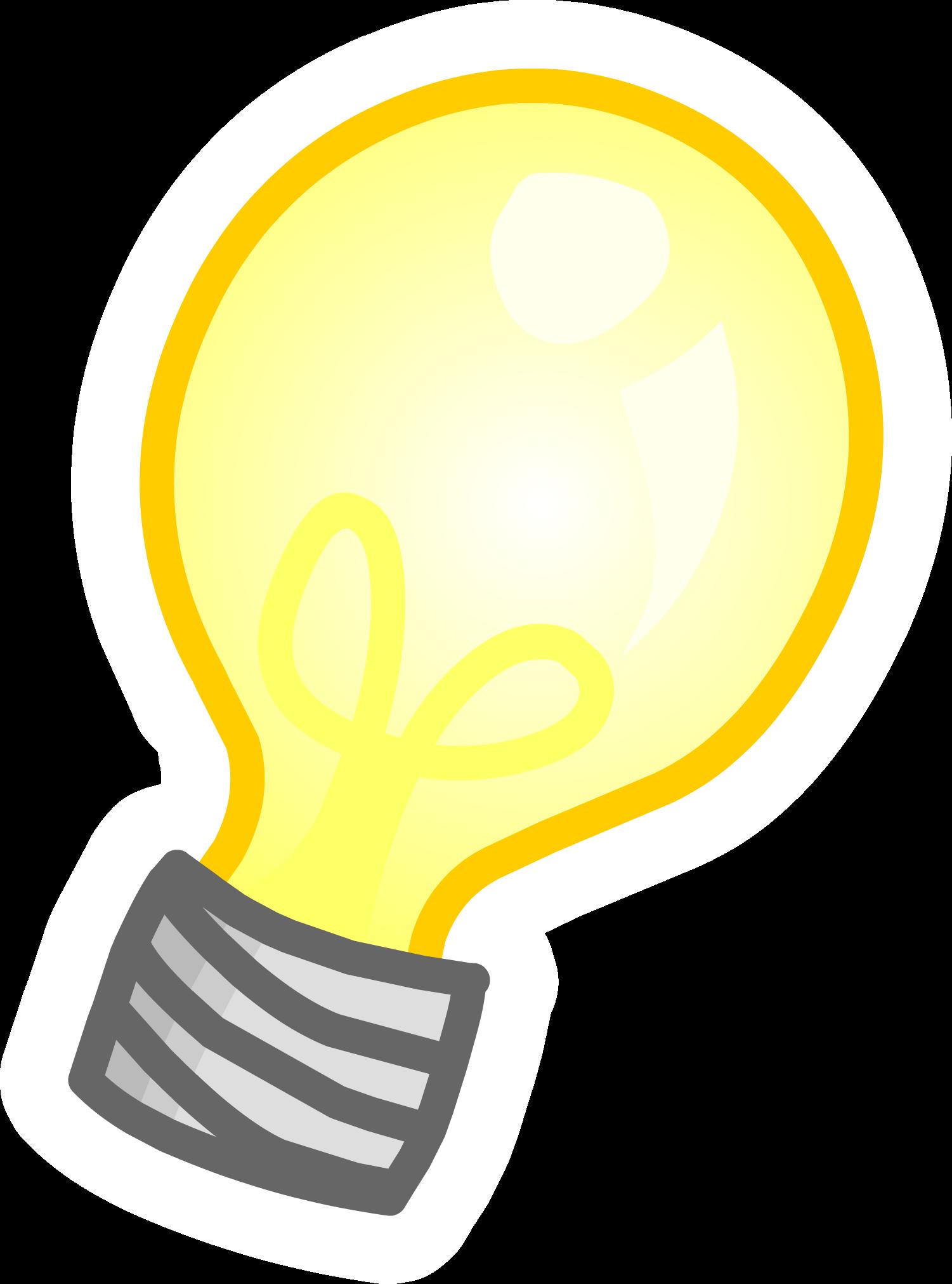 Incandescent light bulb Lighting Clip art.